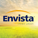 Envista Credit Union icon