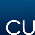 cuAnywhere icon