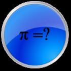 Math Quiz Alta Escuela Libre icon