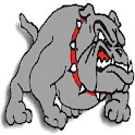 Bulldog Motorsports logo