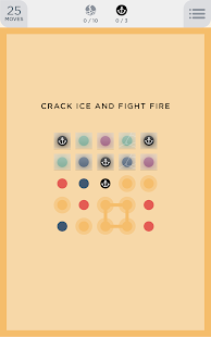 TwoDots - screenshot thumbnail