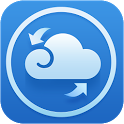 SYNCit- SMS Backup & Restore icon