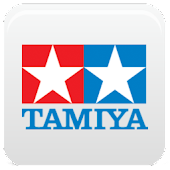 Tamiya USA Parts Support