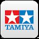 Tamiya USA Parts Support