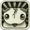 Animal Zombies icon