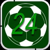 CalcioMercato 24