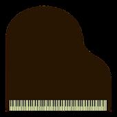 Actual Piano Pro