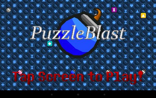 PuzzleBlast
