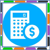 Bank DA-EMI Calculator