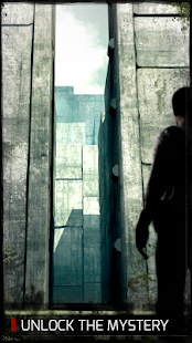 The Maze Runner Screenshot 5