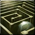 Maze! icon