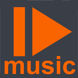 PlayMe Music Player 音樂 LOGO-玩APPs