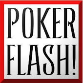 Poker Flash !
