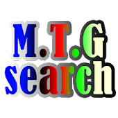 Mtg Search Price