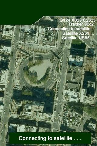 GPS追踪手機完整版