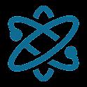 Jyra for Jira icon