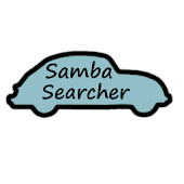 Samba Searcher-VW Classifieds