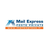 Mail Express Napoli