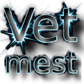 VetMest