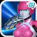 Battle Galaxy icon