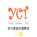 YCT-II icon