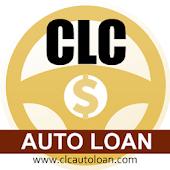 Auto Loan Prequalifier