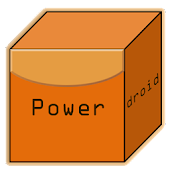 PowerDROID (Bench your DROID)