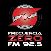 Frecuencia Zero FM