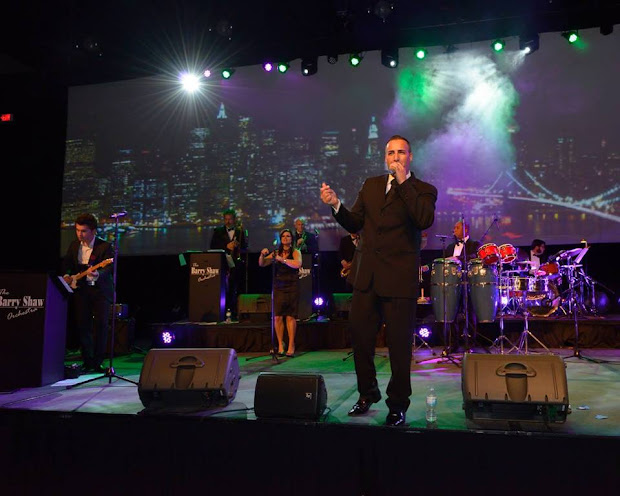 Calgary And Banffs Best Party Band Corporate Band Wedding Band Gala Events Calgary Banff