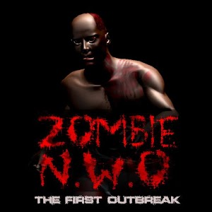 Zombie N.W.O for PC and MAC