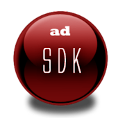 Mobile Ad SDK