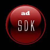 Mobile Ad SDK