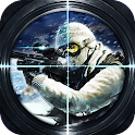 iSniper 3D Arctic Warfare icon