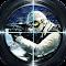 iSniper 3D Arctic Warfare 1.0.8 Apk