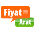 Fiyat Arat logo