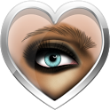 Eye Shadow Makeup Tutorials icon
