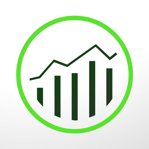 Adobe Analytics LOGO-APP點子