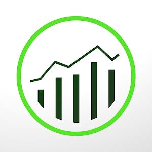 Adobe Analytics 商業 App LOGO-APP試玩