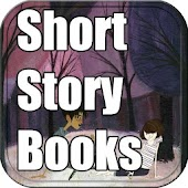 Short story Books