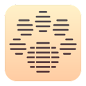 Ladiopa for Android icon