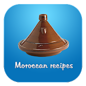 Moroccan Recipes - Tajine