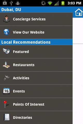 【免費旅遊App】StopinDubai-APP點子