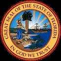 Florida Statutes logo
