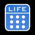 Life Quote icon