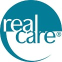 The RealCare Baby Guide app logo