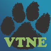 VTNE Test Prep