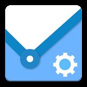 Trackthisforme SmartCategories