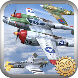 iFighter 1945 for PC and MAC