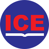 ICE Dictionary Pro