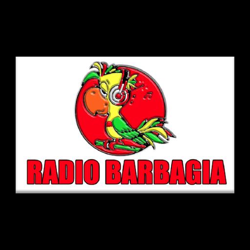 Radio Barbagia LOGO-APP點子